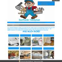 Southaide handyman