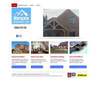 Norgate builders