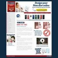 All Doors UK Ltd