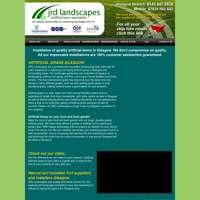 jrd landscapes