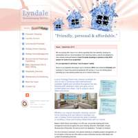 Lyndale Housekeeping