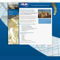Rlm joinery & building