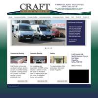Crafthomes ltd