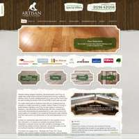 Artisan Timber & Flooring Ltd