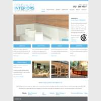 Cole Valley Interiors ltd