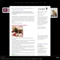 RD Interior ReDesign & Home Staging