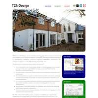 TCS Design