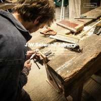 J.W.Selwood Joinery