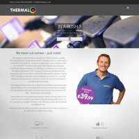 Thermalplus