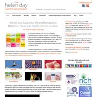 Helen Day Therapy
