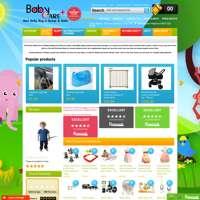 https://d1ucq35w3rvlt9.cloudfront.net/screenshot-35584-200x200.png