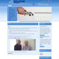 South Ayrshire Care and Repair