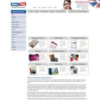 Uthara Print Ltd