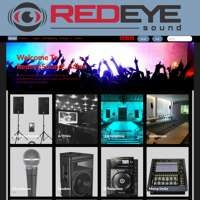Red Eye Sound