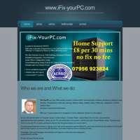 www.iFix-YourPC.com