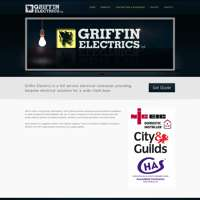Griffin electrics