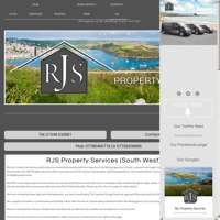 RJS property Services (Southwest) LTD