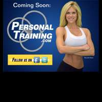Vpersonaltraining