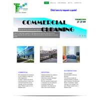 REVEAL CLEANING SOLUTIONS LTD