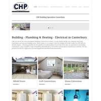 CHP Canterbury