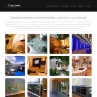 TGL Property