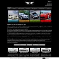 JD Prestige Cars