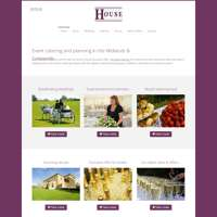 Country House Occasions