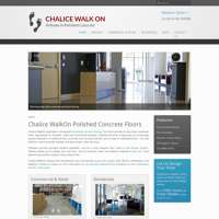 Chalice Walk On
