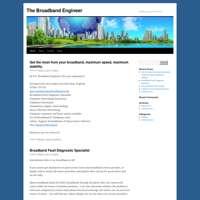 Project Broadband