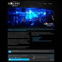 Sound2AV