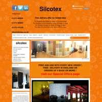 Silcotex