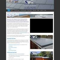 Stewartandsons roofing