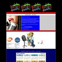 Pulsar Karaoke and Disco