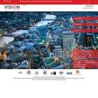 Vision Survey