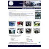 SNC Cars Ltd