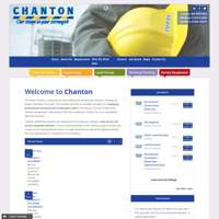 Chanton Group