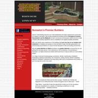 stevestotalbuilding services