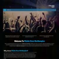VIP Disco & Booking Agency