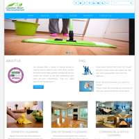 Cleaning Right LTD