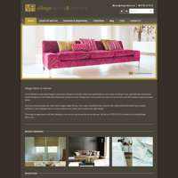 Village Fabrics &Interiors Ltd