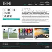 Trim Design