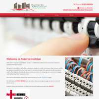 Roberts Electrical Services