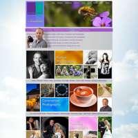 StudioClick Photography
