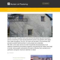 Murtek Ltd