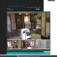 Mjv ceramics and bathrooms