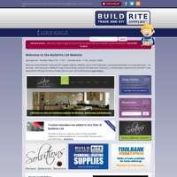 Buildrite Ltd