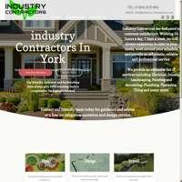 Industry Contractors