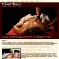 Innervate Massage
