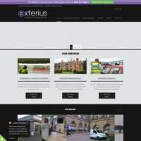 Exterius Facilities Management ltd