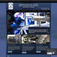 Speight Engineering LTD